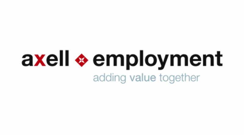 Leasing pracowników z Ukrainy Axell