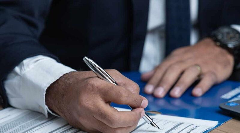zasady ogólne zatrudniania cudzoziemców