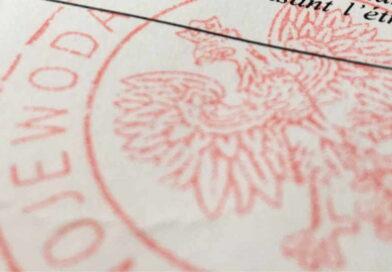 Zezwolenie na pracę - wszystkie kraje.